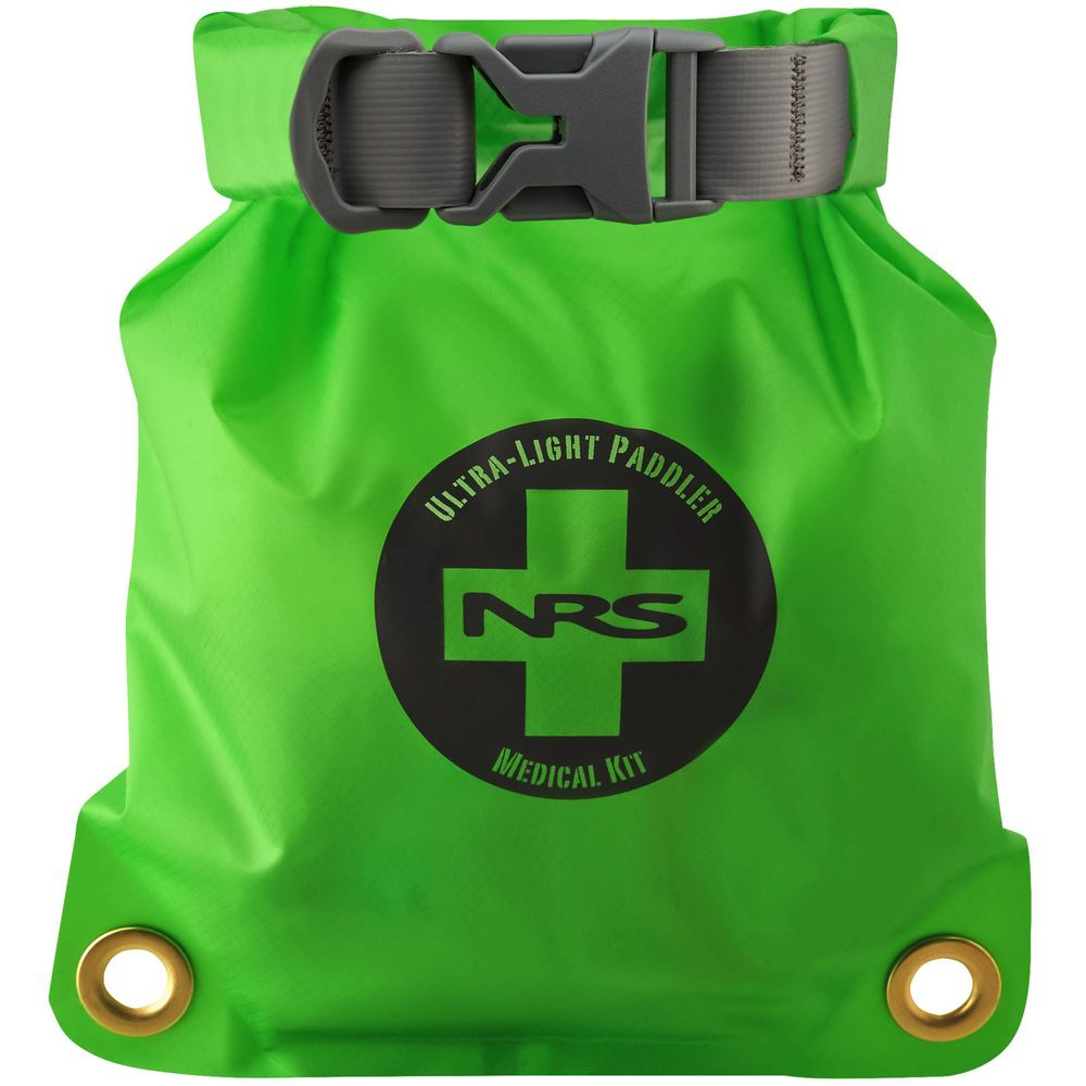 Image for NRS Ultra Light Paddler Medical Kit