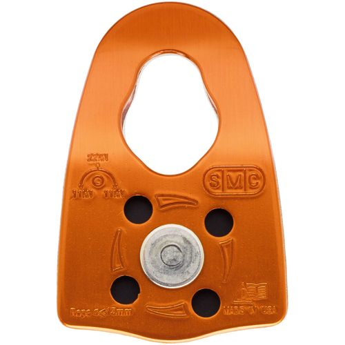 "Image for SMC CRx 1"" Pulley"