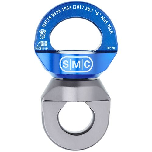 Image for SMC Swivel