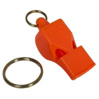 Image for Fox 40 Safety Whistle