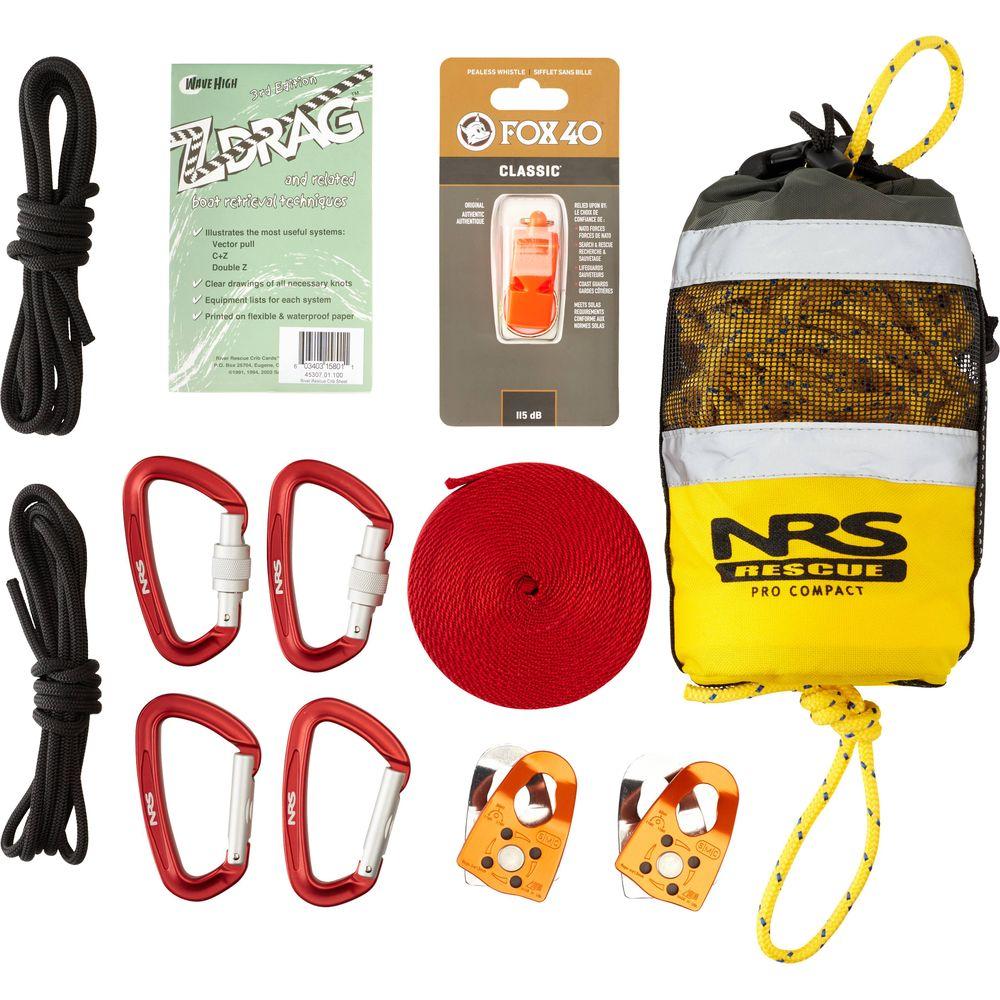 Image for NRS Kayak Un-Pin Kit