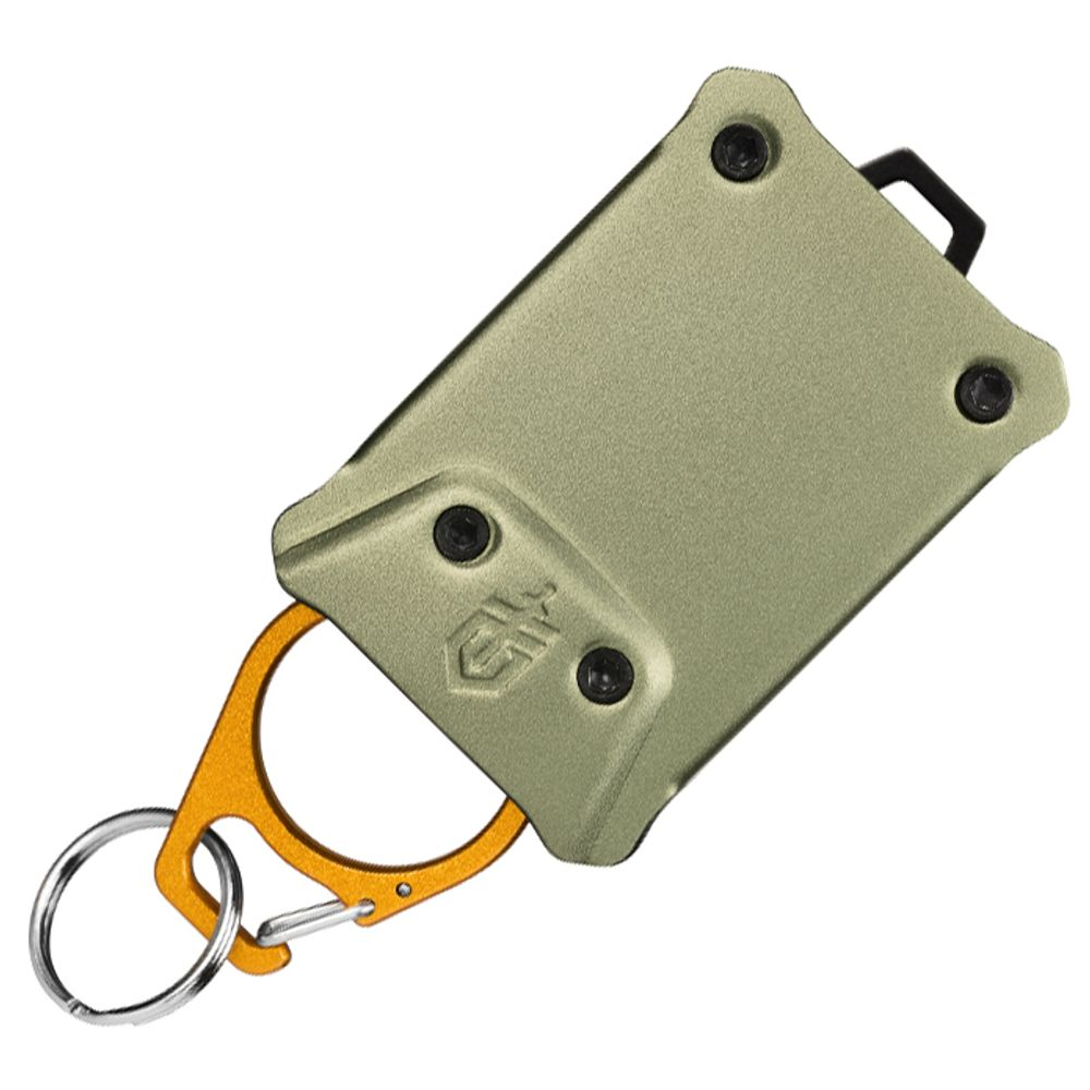 Image for Gerber Defender Fishing Tethers