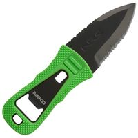 Image for Whitewater Kayaking > Whitewater Safety > Knives & Tools