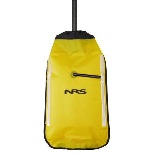 Image for NRS Sea Kayak Paddle Float
