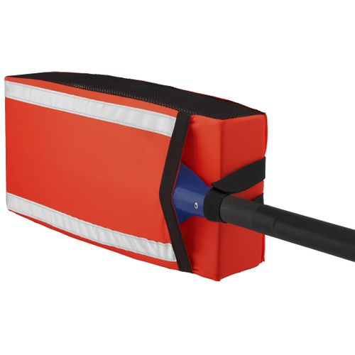 Image for NRS Foam Paddle Float