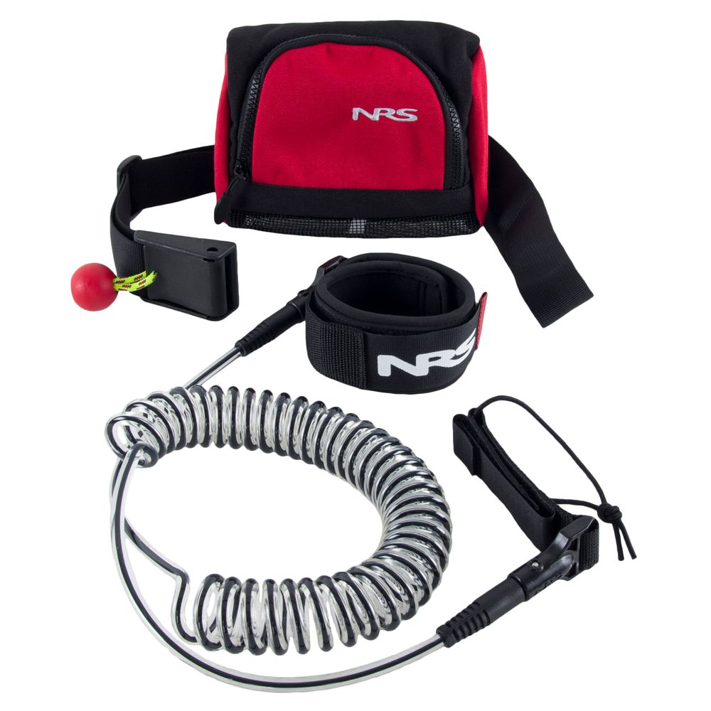Image for NRS Quick Release SUP Leash