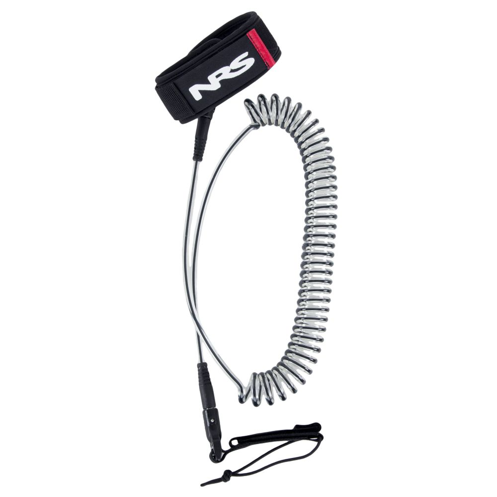 Image for NRS Coil SUP Leash