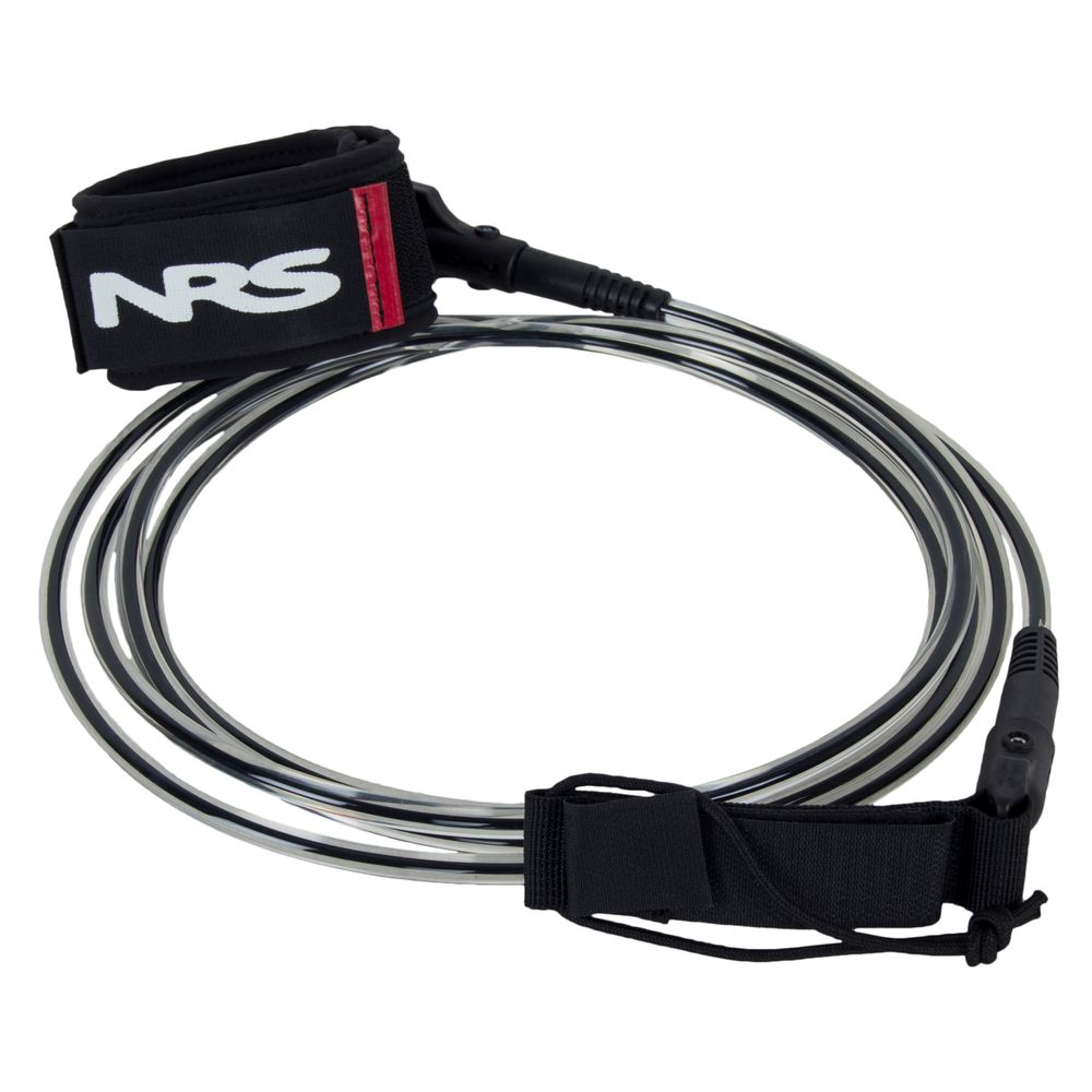 Image for NRS SUP Leash