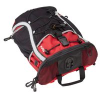 Image for Kayak Touring > Outfitting > Deck Bags & Kits