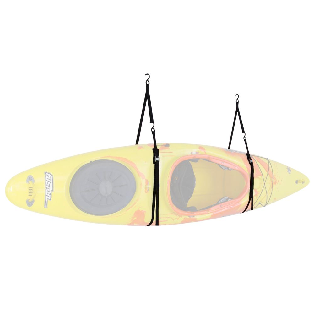 Image for NRS Kayak/SUP Hanger