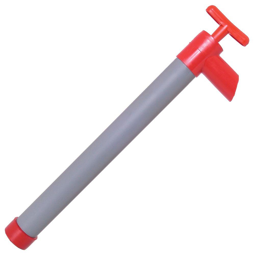 Image for Beckson Thirsty-Mate Kayak Bilge Pump