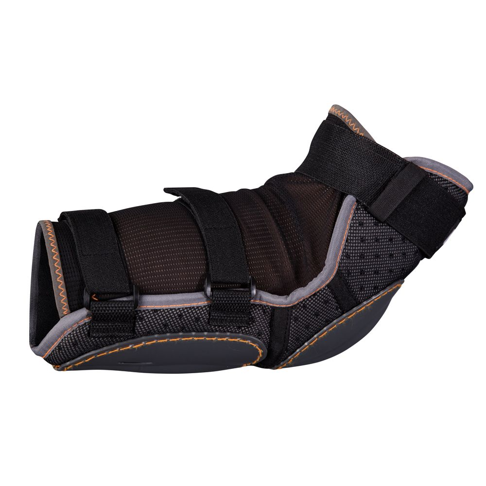 NRS S-Turn Elbow Pads S//M