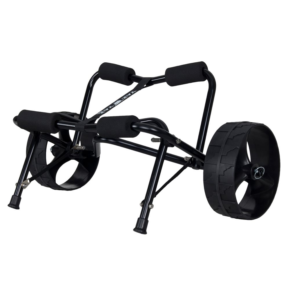 Image for NRS Yak Yak XL Boat Cart