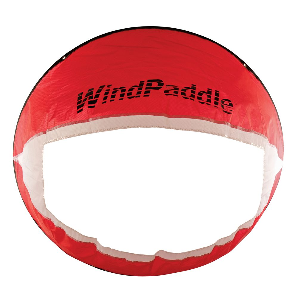 Image for WindPaddle Scout Kayak Sail