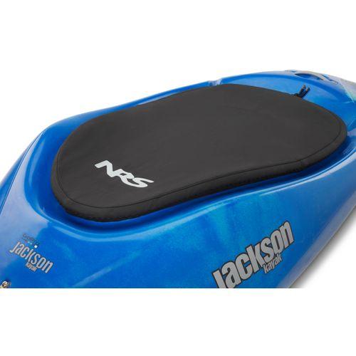 Image for NRS Super Stretch Neoprene Cockpit Cover