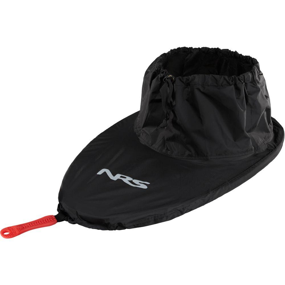 Image for NRS Basic Nylon Sprayskirt