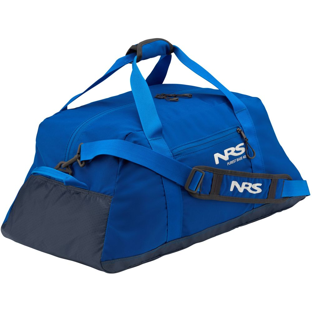 NRS Purest Base Duffel Bag