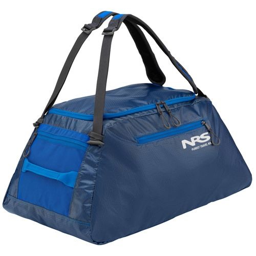 Image for NRS Purest Travel Duffel Bag - Closeout