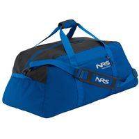 Image for Rafting > Dry Bags & Cases > Mesh & Boat Bags