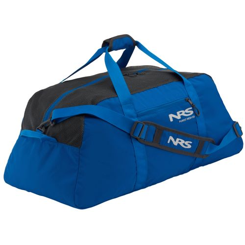 Image for NRS Purest Mesh Duffel Bag