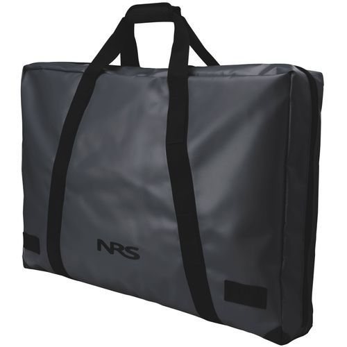 Image for NRS Fire Pan Storage Bag
