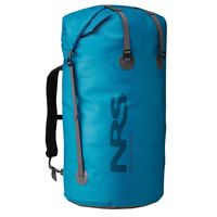 Image for NRS 110L Bill's Bag Dry Bag