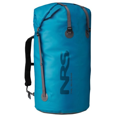 Image for NRS 110L Bill's Bag Dry Bag
