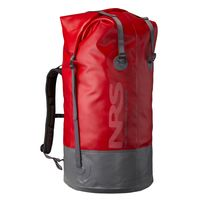 Image for NRS 110L Heavy-Duty Bill's Bag