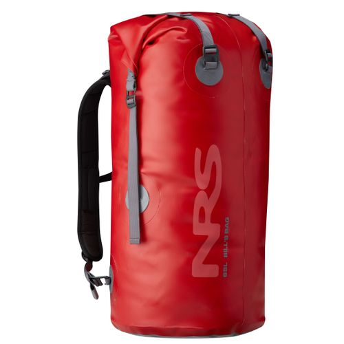 Image for NRS 65L Bill's Bag Dry Bag