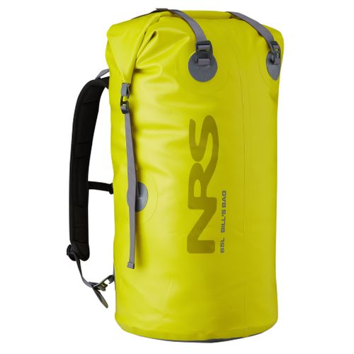 Image for NRS 65L Bill's Bag Dry Bags