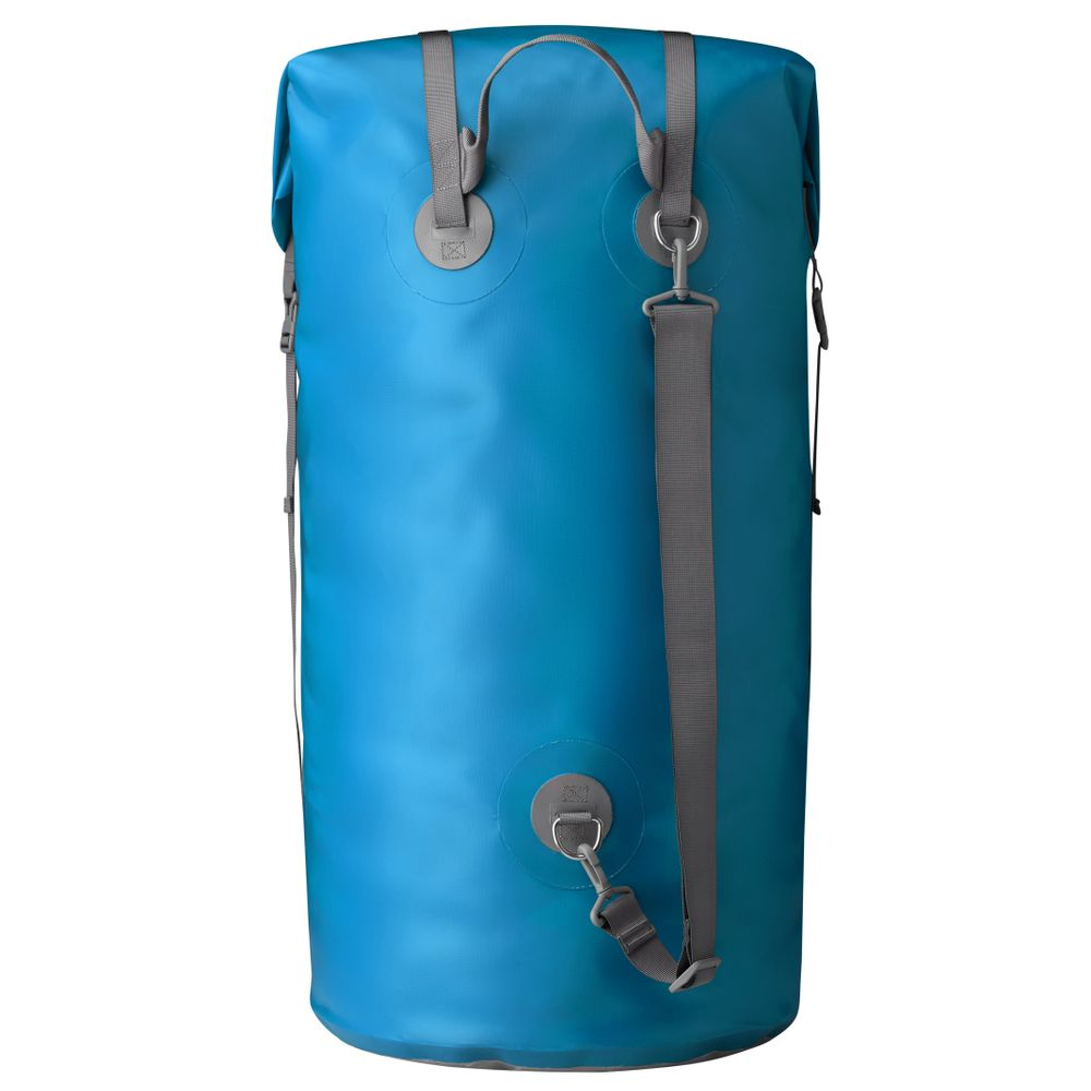 Image for NRS Outfitter Dry Bag