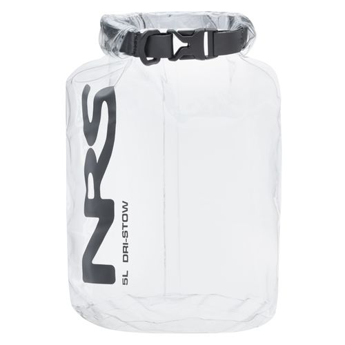 Image for NRS Dri-Stow Dry Sacks