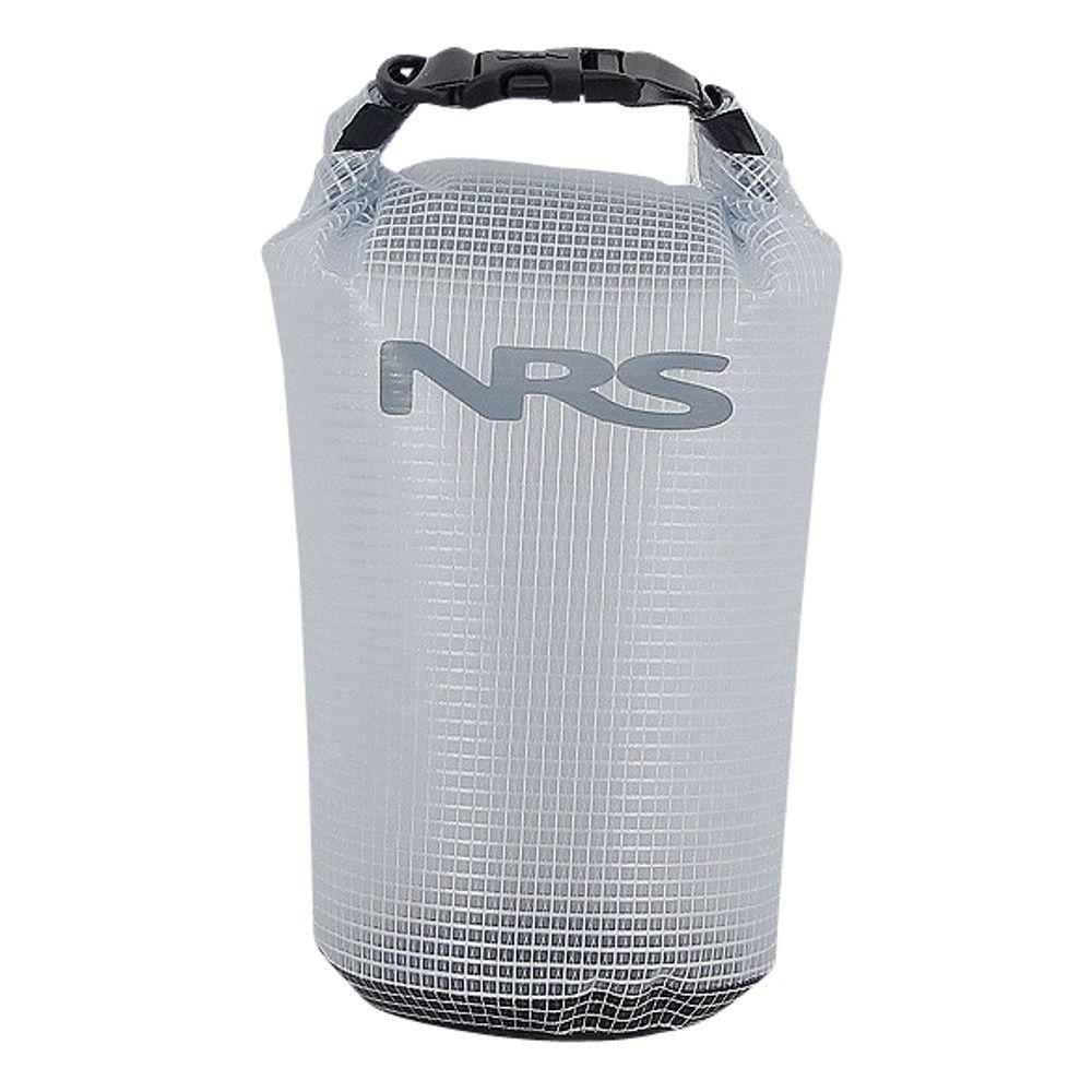 Image for NRS Ricksack Dry Bag