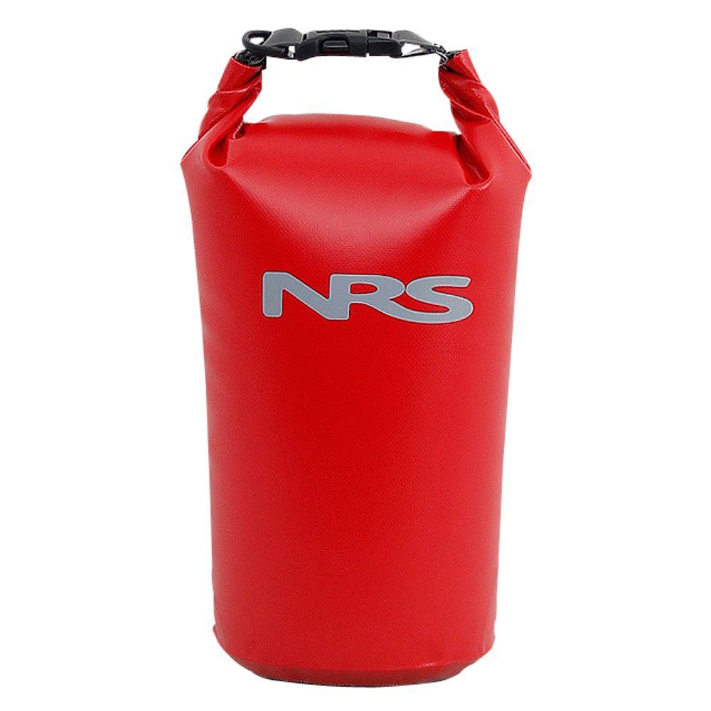 Image for NRS Tuff Sack Dry Bag