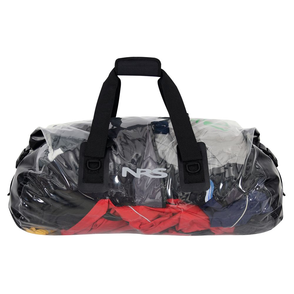 Image for NRS Expedition DriDuffel - Dry Bag