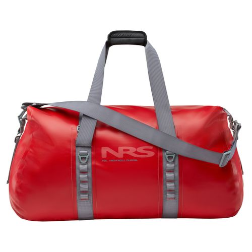 Image for NRS High Roll Duffel Dry Bag