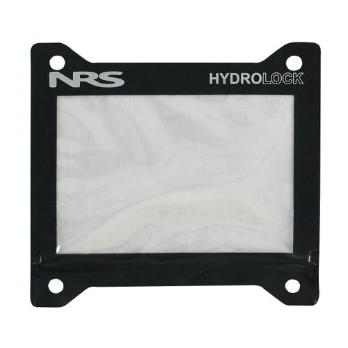 Image for NRS HydroLock Mapcessory Map Case