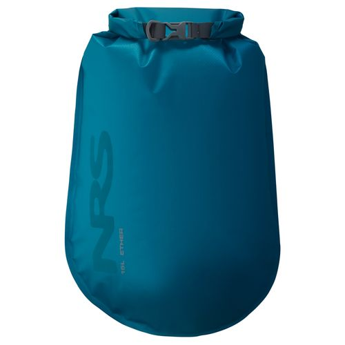 Image for Dry Bags & Cases