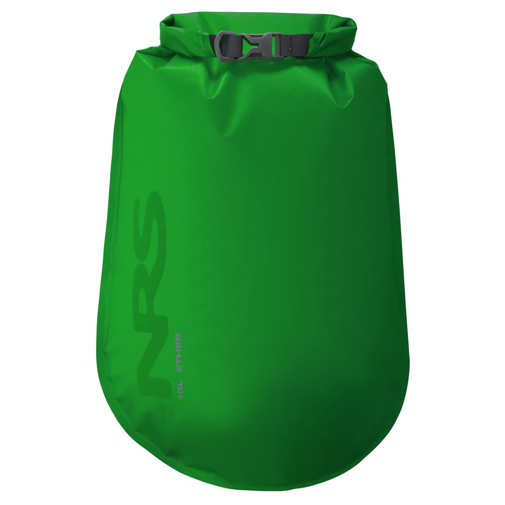 Image for NRS Ether Dry Sack