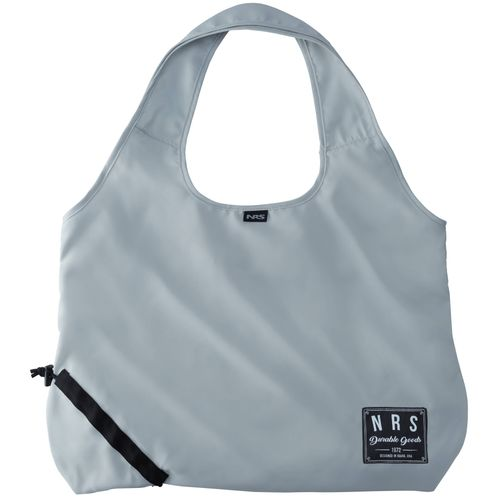 Image for NRS Jenni Bag Reusable Tote