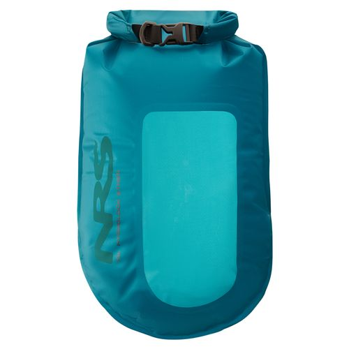 Image for NRS Ether HydroLock Dry Sack