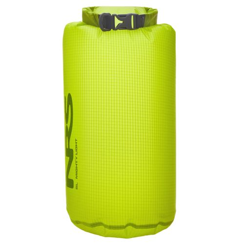 Image for NRS MightyLight Dry Sack