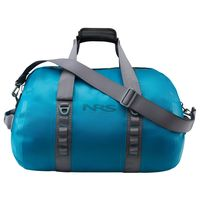 Image for Rafting > Dry Bags & Cases > Dry Duffels