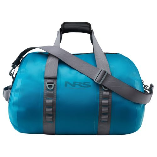 Image for NRS Expedition DriDuffel Dry Bag