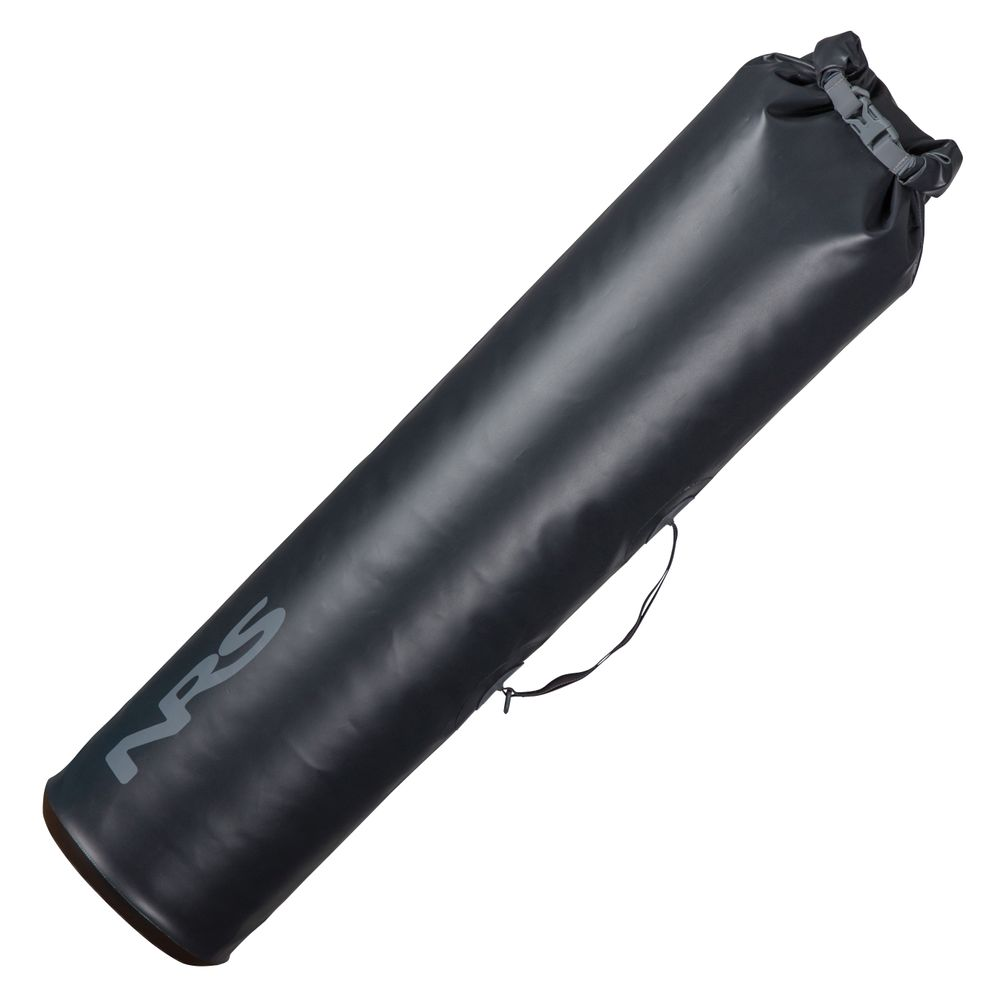 Image for NRS Extra Long Dry Bag