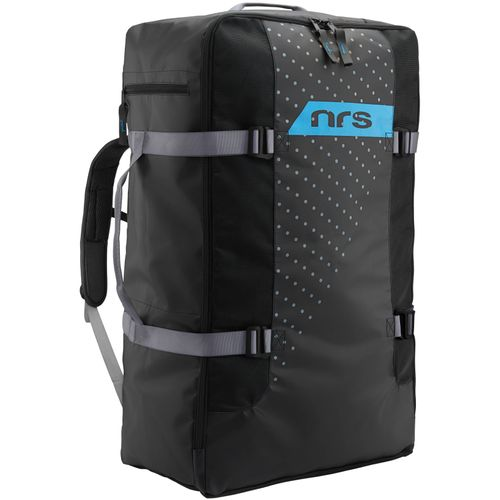 Image for NRS SUP Board Travel Pack