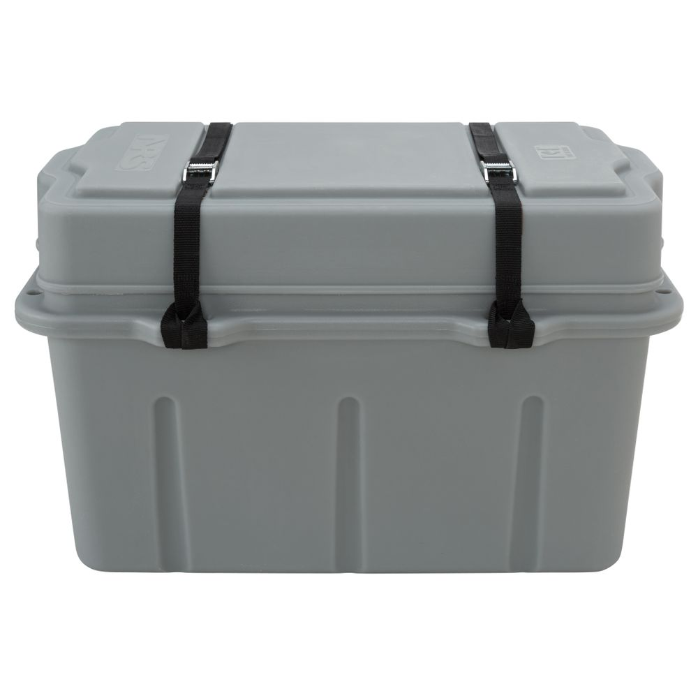 Image for NRS Canyon Camping Dry Box