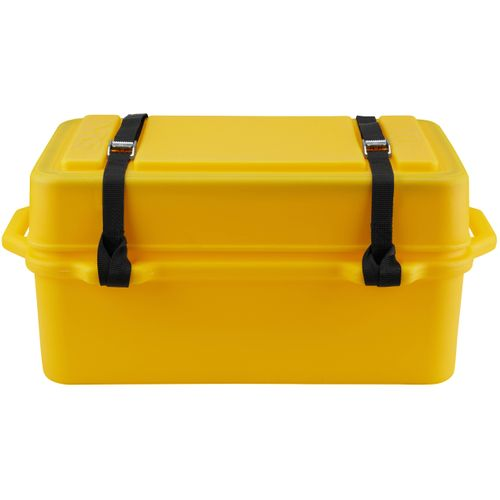 Image for NRS Boulder Camping Dry Box
