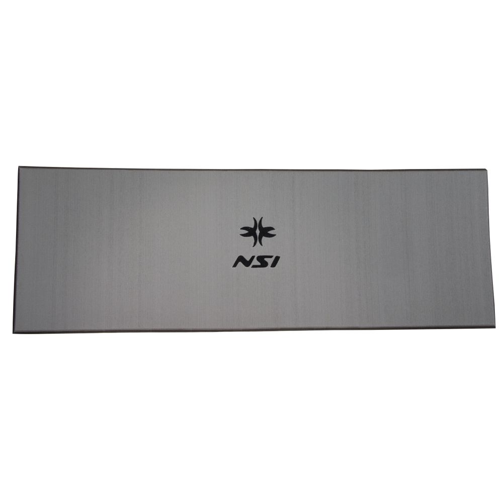 Padz Dry Box Seat Pad