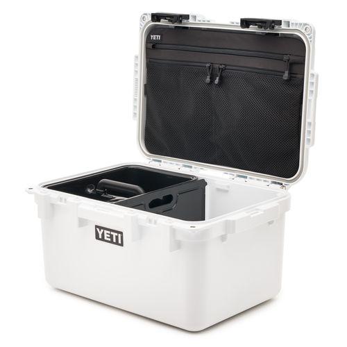 Image for Yeti LoadOut GoBox 30 Gear Box